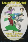Across the Universe: Tales of Alternative Beatles Cover Image