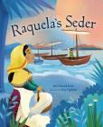 Raquela's Seder Cover Image