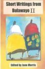 Short Writings from Bulawayo II Cover Image