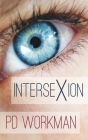 Intersexion Cover Image