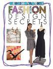 Fashion Design Secrets (Reading Rocks!) Cover Image