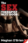 The Sex Therapist Next Door Cover Image