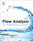 Flow Analysis: A Practical Guide Cover Image