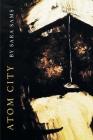 Atom City Cover Image