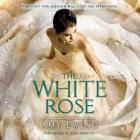 The White Rose (Lone City #2) Cover Image