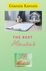 Best Houses Cover Image