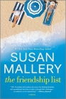 The Friendship List Cover Image