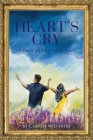 Heart's Cry: A Daily Journey with Jesus Cover Image