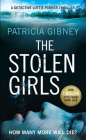 The Stolen Girls Cover Image
