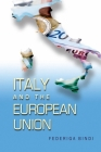 Italy and the European Union (Brookings-SSPA Series on Public Administration) Cover Image