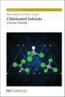 Chlorinated Solvents: A Forensic Evaluation Cover Image