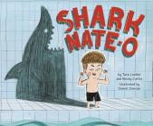 Shark Nate-O Cover Image
