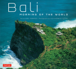 Bali: Morning of the World Cover Image