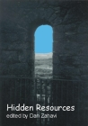 Hidden Resources: Classical Perspectives on Subjectivity Cover Image