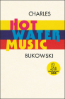 Hot Water Music Cover Image