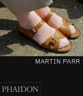 Martin Parr Cover Image