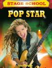 Pop Star (Stage School) Cover Image
