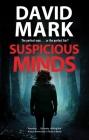 Suspicious Minds Cover Image