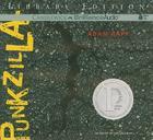 Punkzilla Cover Image