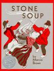Stone Soup Cover Image
