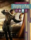 Staging a Play Cover Image