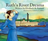 Ruth's River Dreams Cover Image