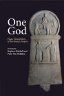 One God Cover Image