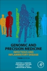 Genomic and Precision Medicine: Infectious and Inflammatory Disease Cover Image
