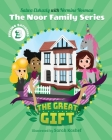 The Great Gift: Feeling Satisfied Cover Image