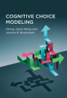 Cognitive Choice Modeling Cover Image