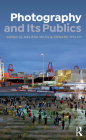 Photography and Its Publics Cover Image
