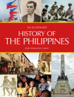 An Illustrated History of the Philippines Cover Image