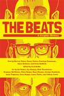 The Beats: A Graphic History Cover Image