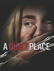 A Quiet Place: Screenplay Cover Image