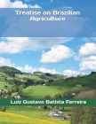 Treatise on Brazilian Agriculture Cover Image