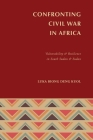 Confronting Civil War in Africa Cover Image