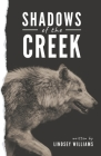 Shadows of the Creek Cover Image