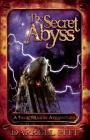 The Secret Abyss (Jack Mason Adventure) Cover Image