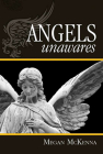 Angels Unawares Cover Image