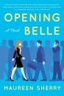 Opening Belle Cover Image