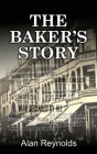 The Baker's Story Cover Image