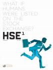 Hse - Human Stock Exchange Cover Image