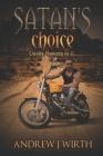 Satan's Choice Cover Image
