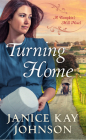 Turning Home (A Tompkin's Mill Novel #1) Cover Image