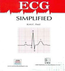 ECG Simplified Cover Image