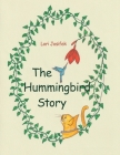 The Hummingbird Story Cover Image