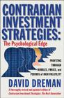 Contrarian Investment Strategies: The Psychological Edge Cover Image