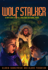 Wolf Stalker: A Mystery in Yellowstone National Park Cover Image