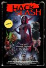 Hack/Slash Deluxe, Volume 2 Cover Image
