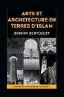 Arts et Architecture en Terres d'Islam Cover Image